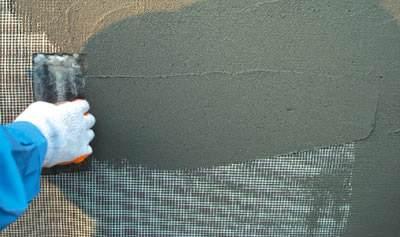 贵阳球彩直播ios下载安装球彩直播APP施工不当对质量有影响吗?